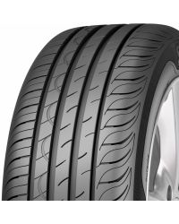 205/55 R16 INTENSA HP 2 91V