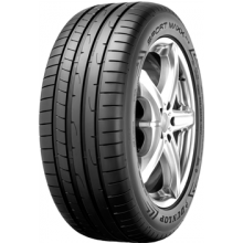 235/55R19  DUNLOP TL SP MAXX RT2 XL                105Y *E*