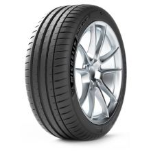 235/50VR19  MICHELIN TL PS4 SUV                 (EU) 99V *E*