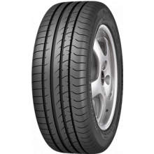 255/55 R19 INTENSA SUV 2 111V XL FP