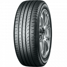205/55R16 YOKOHAMA BLUEARTH EA51 91V