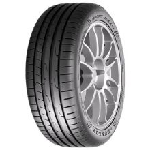 255/40ZR19  DUNLOP TL SP MAXX RT 2 XL           (EU)100Y *E*