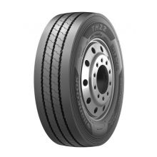 235/75R17.5 HANKOOK TL TH22                (NEU)143/141J *E*