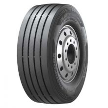 435/50R19.5 HANKOOK TL TH31                    (NEU)160J *E*