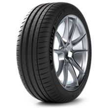 245/45ZR18  MICHELIN TL PS4 XL                  (EU)100Y *E*