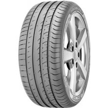 225/45 R17 INTENSA UHP 2 94Y XL FP