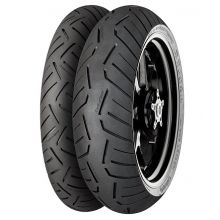 100/90 R18 RoadAttack3 CR 56V TL