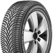 185/65 R15 G-FORCE WINT.2 92T XL M+S 3PMSF