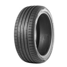 205/50 R17 PowerProof 93Y XL