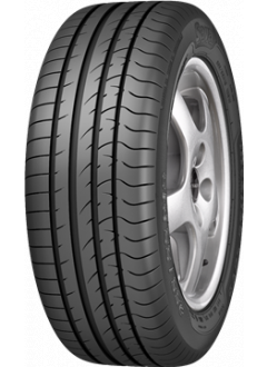 255/55 R18 INTENSA SUV 2 109W XL FP