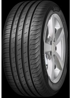 195/65 R15 INTENSA HP 2 91H