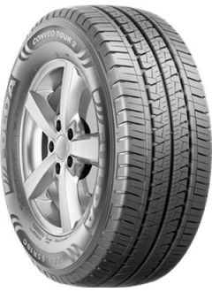 215/70 R15 C CONVEO TOUR 2 109S
