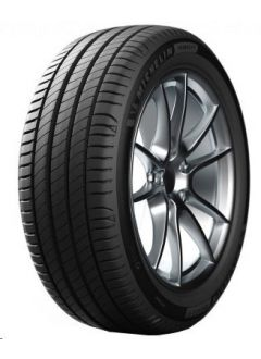205/55VR16  MICHELIN TL PRIMACY 4               (EU) 91V *E*