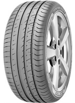 225/50 R17 INTENSA UHP 2 98Y XL FP
