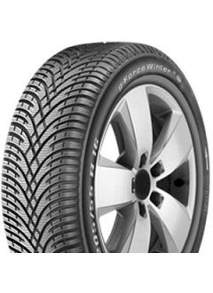 215/55 R16 G-FORCE WINT.2 97H XL M+S 3PMSF