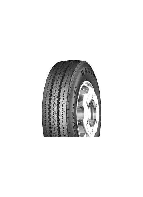 205/75 R17,5 BF14 124/122M