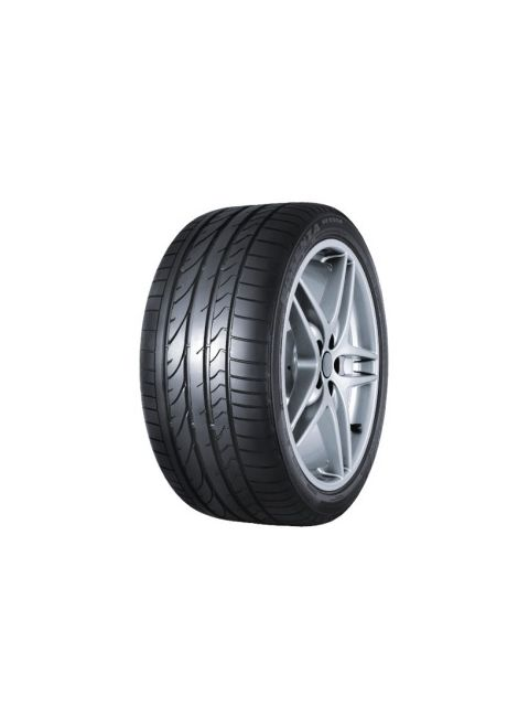 275/35YR19  BRIDGESTONE TL RE-050A AM9         (NEU) 96Y *E*