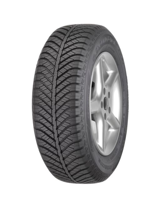 195/60HR15 GOODYEAR TL VECTOR-4S                (EU) 88H *E*