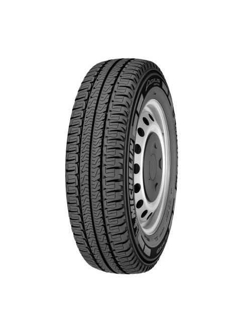 225/70R15C  MICHELIN TL AGILIS CAMP             (EU)112Q *E*