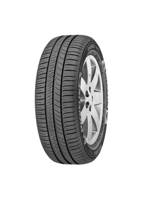 205/55HR16  MICHELIN TL EN SAVER*               (EU) 91H *E*
