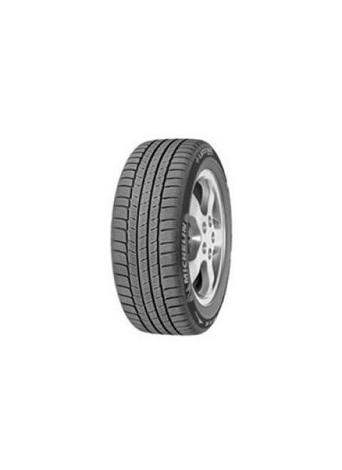 215/60HR17  MICHELIN TL LATITUDE HP             (EU) 96H *E*