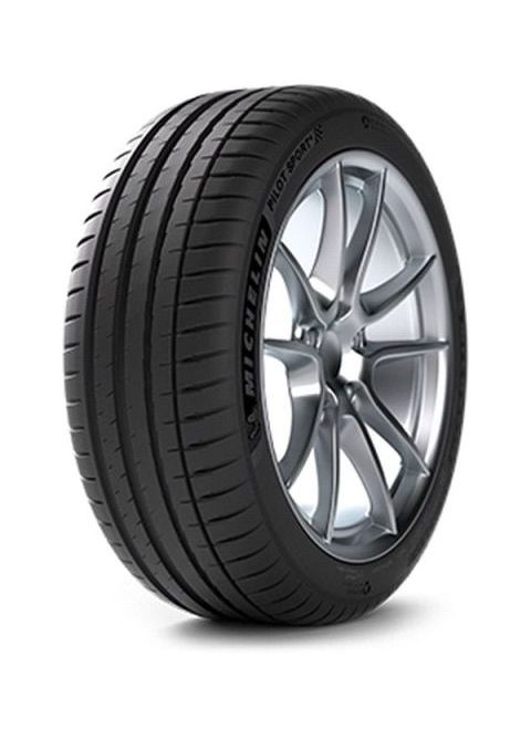 225/45ZR17  MICHELIN TL PS4 XL                  (EU) 94Y *E*