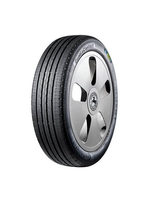 125/80 R13 C.eContact 65M