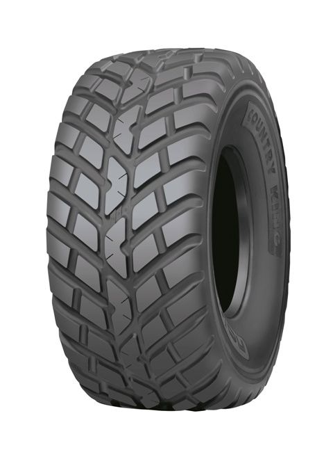 560/45 R22,5 COUNTRY KING TL 152D